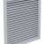 Решетка канальная нерегулируемая Канал-РКО фото 1