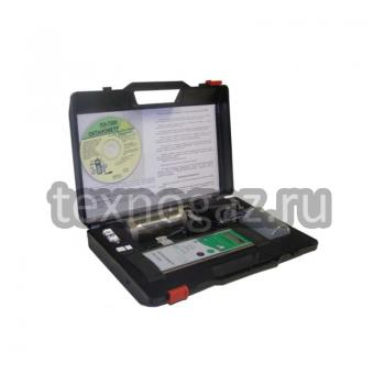Лабораторный октанометр ПЭ-7300 - комплект поставки