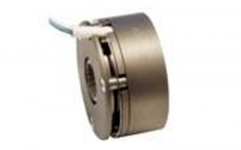 Электромагнитный тормоз ROBA-servostop фото 1