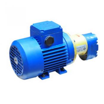 Насосные агрегаты типа БГ11-1