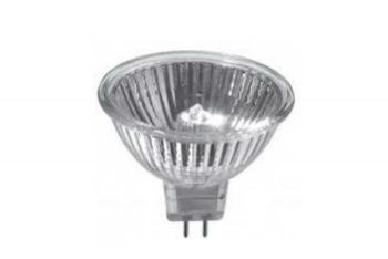 Фото ламп рефлекторно-галогенных MR11