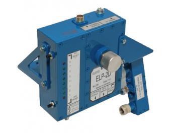 Приемный модуль ЭЛП-2Д фото 1