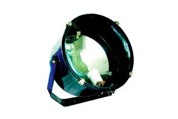 Прожектор НО16В