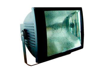 Прожекторы ГО-05-У