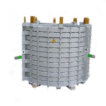 Реакторы токоограничивающие РТСТЗ