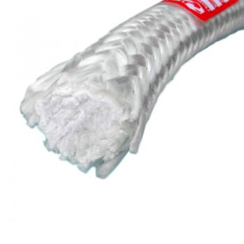 Шнур теплоизоляционный IZOPACK-52 фото 1