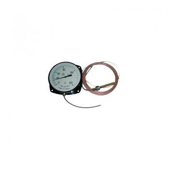Термометр ТКП-60/3М2  фото 1