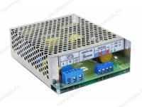Модуль питания100ТП-48 фото 1