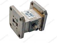 P-i-n аттенюатор М34702 (М34713) фото 1