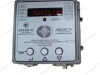 Измерительные приборы Днепр-7У двухканальный для гомогенных сред и воды фото 1