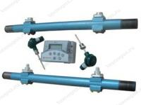Теплосчетчик 'Днепр-Теплоком' на воду (для открытых систем) фото 1