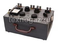 Потенциометр тока ПП-63