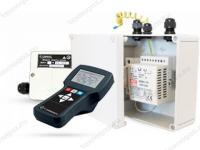 Система контроля температуры ИТУ-3 фото 1