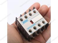 Дополнительный контактный блок LADN31 - фото