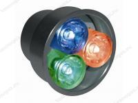 Светодиодный модуль Led lamp MR RGB фото 1