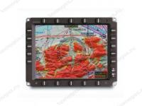 Многофункциональный индикатор MDU-254 фото 1