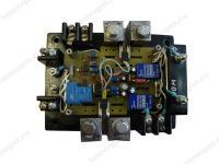 Модуль ускорения торможения ЭМУТ-1
