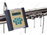 Фото прибора измерения протока жидкости UDM 500