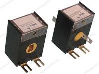 Трансформатор тока Т-0