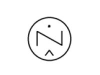ГП «Микроприбор-07» - логотип