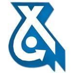 ПрАО «ИАС» - логотип