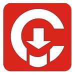 «Сведа ЛТД» - логотип