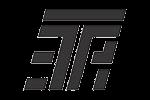 Тетра ЛТД - логотип