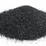 Фильтры угольные для вентиляции атомных станций фото 1