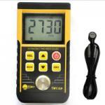 Толщиномер ультразвуковой TM130D фото 1