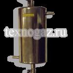 Охладитель воды  дистиллированной ОВД-5