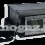 Переносной многокомпонентный газоанализатор Дозор-С-М - фото