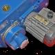 Двигатель смазочной станции С48-1М